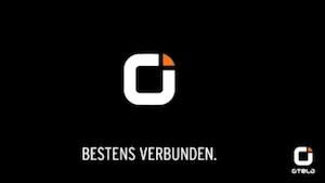 Otelo: Mobilfunk-Discounter und Vodafone-Marke (Bild: Otelo), Otelo