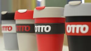 Otto, Otto