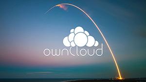 Owncloud (Bild: Owncloud), Owncloud