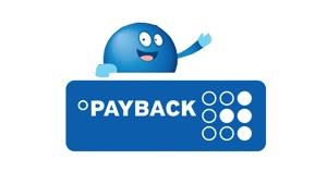 Bonussystem Payback: Seit 2000 in Deutschland aktiv (Bild: Payback), Payback
