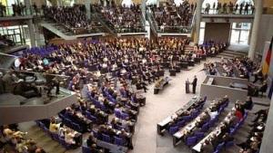 Auch Bundestagsabgeordnete wurden gehackt., Politiker-Hack 2019