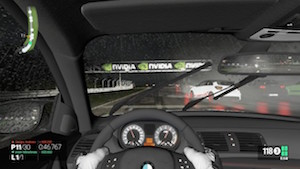 Project Cars (Bild: Slighty Mad Studios), Project Cars