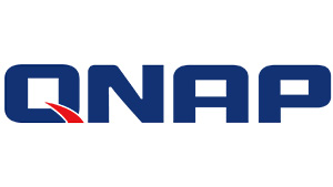 Qnap-Logo (Bild: QNAP Systems, Inc), Qnap