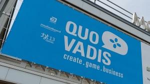 Quo Vadis 2015