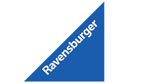 Ravensburger Logo (Bild: Ravensburger), Ravensburger