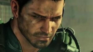 Resident Evil 6 (Bild: Capcom), Resident Evil