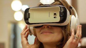(Bild: Samsung), Samsung Galaxy