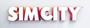 Logo vom Sim City aus dem Jahr 2013 (Bild: EA), Sim City