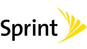 Sprint Logo (Bild: Sprint), Sprint