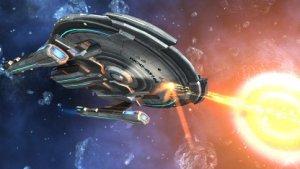Star Trek Online (Bild: Atari), Star Trek