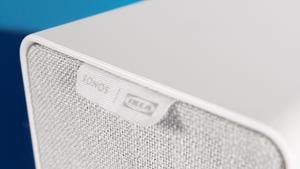 Ikeas Symfonisk-Produkte nutzen Sonos-Technik, Symfonisk