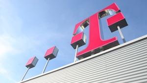 (Bild: Telekom Deutschland), T-Mobile