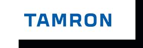 Tamron-Logo (Bild: Tamron), Tamron