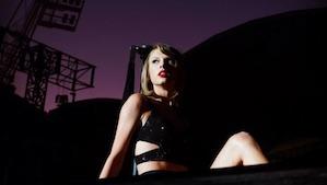 (Bild: Taylor Swift/Instagram), Taylor Swift
