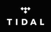 Tidal-Logo (Bild: Tidal), Tidal
