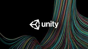 Unity (Bild: Unity), Unity