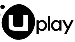 Uplay-Logo (Bild: Ubisoft), Uplay