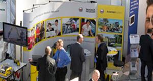 Auf dem Recruiting Day treffen sich Unternehmen und Arbeitnehmer aus Ingenieursberufen und IT. (Bild: VDI), VDI Recruiting Tag
