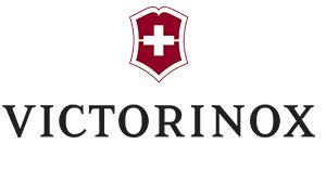 Victorinox Logo (Bild: Victorinox), Victorinox