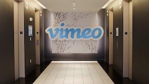 Hauptquartier von Vimeo (Bild: Vimeo), Vimeo