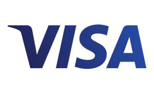 Visa-Logo (Bild: Visa), Visa