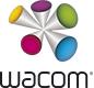 Wacom Logo (Bild: Wacom), Wacom