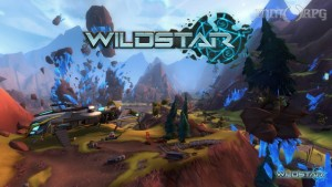 Wildstar (Bild: NCSoft/Montage: Golem.de), Wildstar