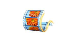 Windows-Movie-Maker (Bild: Microsoft), Windows Movie Maker