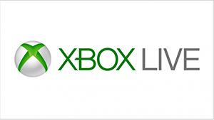 Xbox-Live-Logo (Bild: Microsoft), Xbox Live