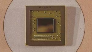 Ein KX-U5680 von Zhaoxin (Bild: Weiwenku), Zhaoxin
